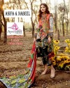 Asifa & Nabeel A-1535